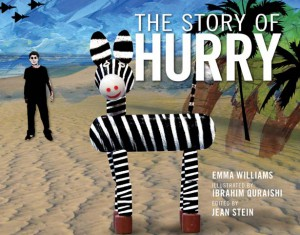 story_of_hurry_cover_img